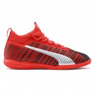 Indoor Puma One 5.3 IT BDP Masculino