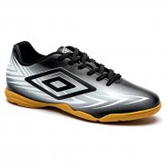 Indoor Speed III Umbro