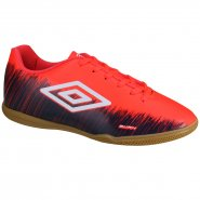 Indoor Umbro Burn Of Masculino