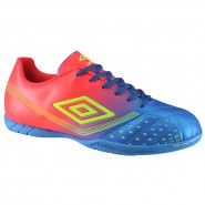 Indoor Umbro Fifty