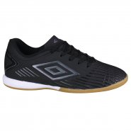 Indoor Umbro Soul II Club Masculino