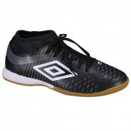 Indoor Umbro Velocita IV Club Masculino