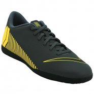 Indoor Vaporx 12 Club IC Nike