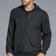 Jaqueta Masculina Lupo Windbreak