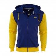 Jaqueta Masculina Nike Club Hoody f5087e1b30b87