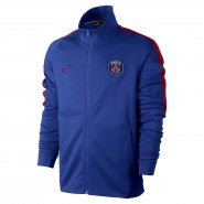 Jaqueta Masculina Nike Paris Saint-Germain