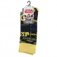 Meia Lupo Urban Star Wars Rebels (39 ao 44)