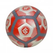 Mini Bola Alvim Atti do Inter Cubic