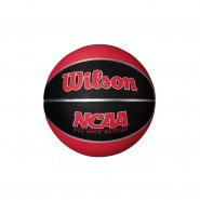 Mini Bola Basquete NCAA Wilson