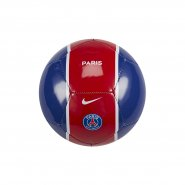 Mini Bola Nike Paris Saint Germain