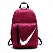 0bff0d283 Mochila Infantil Nike Elemental
