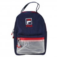 Mochila Mini Pocket Fila