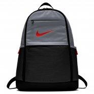 733ebc62f Mochila Nike Brasilia (Extra Grande)