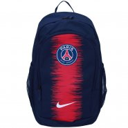 Mochila Nike Paris Saint-Germain Allegance