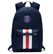 Mochila Nike Paris Saint Germain Stadium