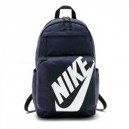 42735665b Mochila Nike Sportswear Elemental