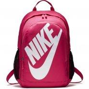 c29e2d671 Mochila Nike Sportswear Hayward Futura 2.0