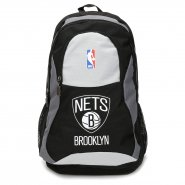 Mochila SPR Big Nets NBA
