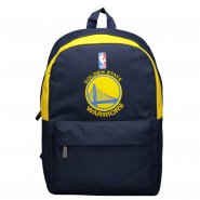 Mochila Spr Nba Golden State Warrior