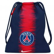 Saco de Academia Nike Paris Saint-Germain