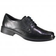 a7c61237ff Sapato Masculino Pegada