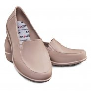 Sapato Social Sticky Shoes SOC Women Feminino