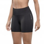 Short Feminino Lupo LSport