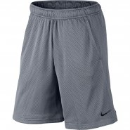 Short Masculino Nike Monster Mesh 9