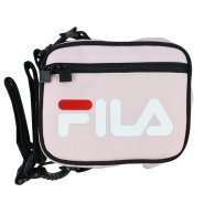 Shoulder Bag Fila