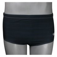 Sunga Masculina Speedo Dot