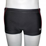 Sunga Masculina Speedo Hidroshort Limit