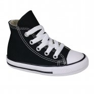 Tênis All Star Converse Core HI Infantil