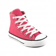 Tênis All Star Converse Season HI Infantil