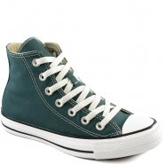 Tênis All Star Converse Seasonal HI