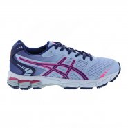 Tênis Feminino Asics Gel-Connection