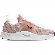 Tênis Feminino Nike Renew In-Season TR 10