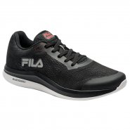 Tênis Masculino Fila Fr Light Energized
