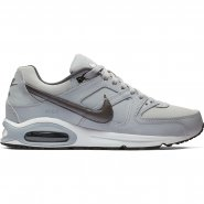 Tênis Masculino Nike Air Max Command Leather