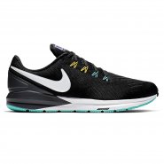 Tênis Masculino Nike Air Zoom Structure 22