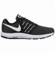 Tênis Masculino Nike Run Swift