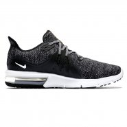 Tênis Nike Air Max Sequent 3 Masculino