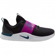 Tênis Nike Renew In-Season TR 9 Feminino