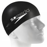 Touca Slim Cap Junior Speedo