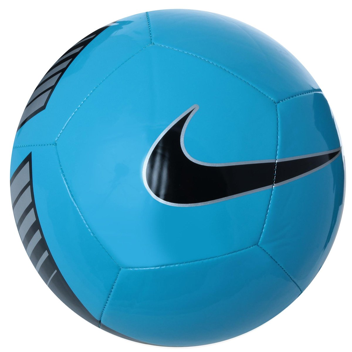 140c2e0117 Amplie a imagem. Bola Campo Nike Pitch Training  Bola Campo Nike Pitch  Training  Bola Campo Nike Pitch Training