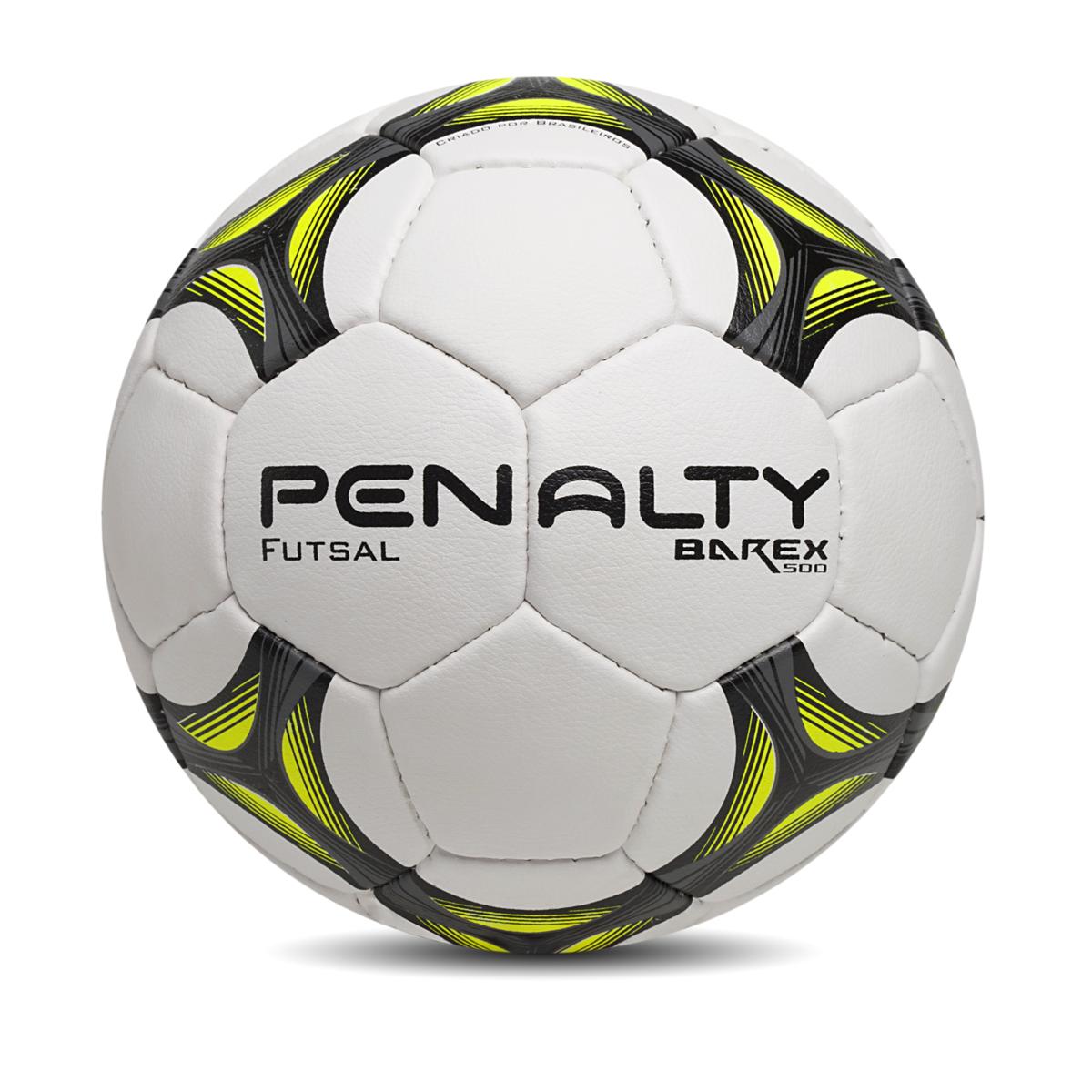 Bola futsal penalty barex branco verde limão jpg 1200x1200 Bola imagens de  futebol salao be308b3b8f4ca