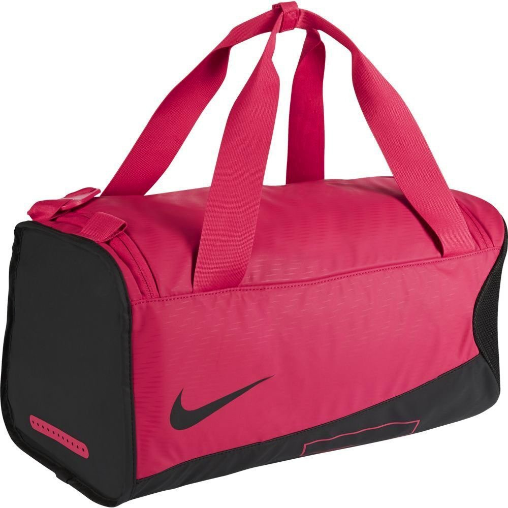 60f723986 Amplie a imagem. Bolsa Esportiva Nike Alpha Adapt Big Kids Crossbody; Bolsa  Esportiva ...