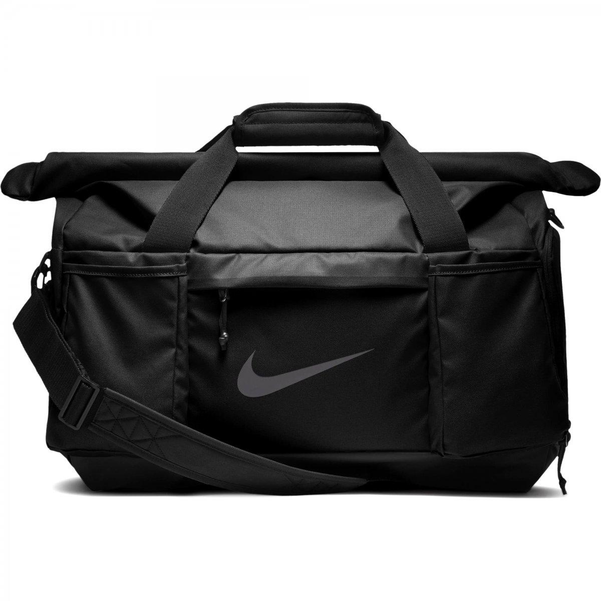 Vapor Medium Speed Duffel Nike Bolsa 8n0PkXwO