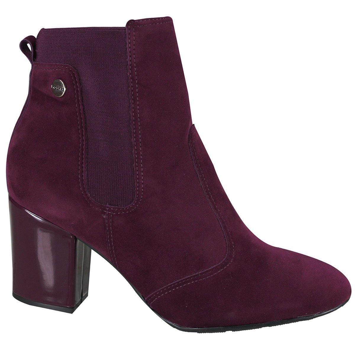 fdf2feae4031a Amplie a imagem. Bota Modare Ultraconforto Ankle Boot Feminina; Bota Modare  Ultraconforto ...