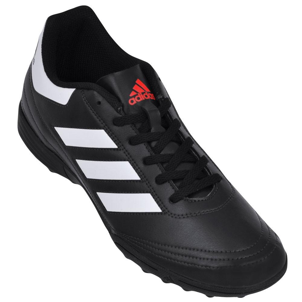 633f1a370d Amplie a imagem. Chuteira Adidas Society Goletto VI TF F7 Masculina   Chuteira ...