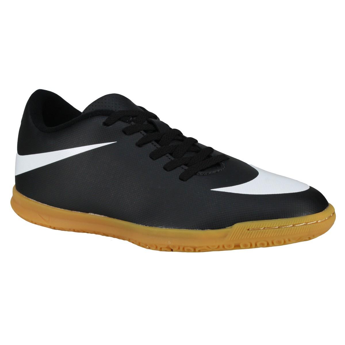908e0d672b Amplie a imagem. Chuteira Nike Futsal Bravata IC  Chuteira Nike Futsal  Bravata IC  Chuteira Nike Futsal Bravata ...